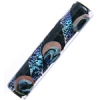 Lamp Bead Cylinder 2Pc 40mm Out Of Sight